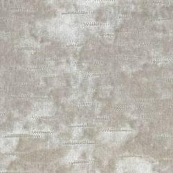 8228 Limestone Caspian Plain Velvet.jpg  +