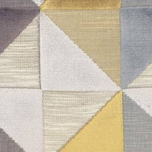 S1 7243 Mustard Grey Geometric Velvet.jpg  +