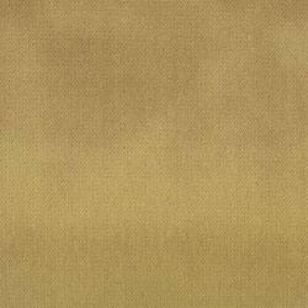 S1 7353 Mustard Lux Plain Velvet.jpg  +