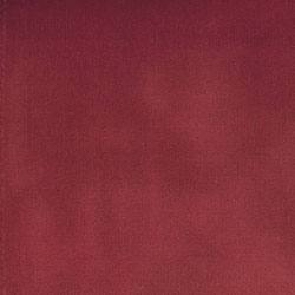 S2 7351 Red Lux Plain Velvet.jpg  +