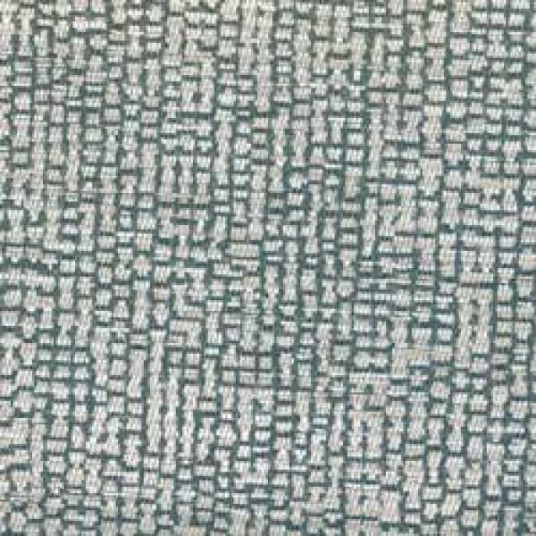 8307 Stone Momentum Plain Chenille  +