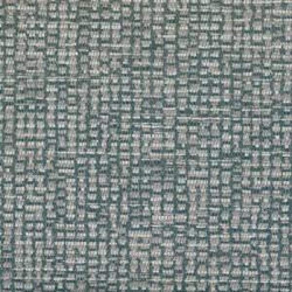 8309 Graphite Momentum Plain Chenille  +