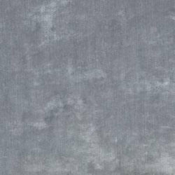 7366 Whisper Velvet Plain  +