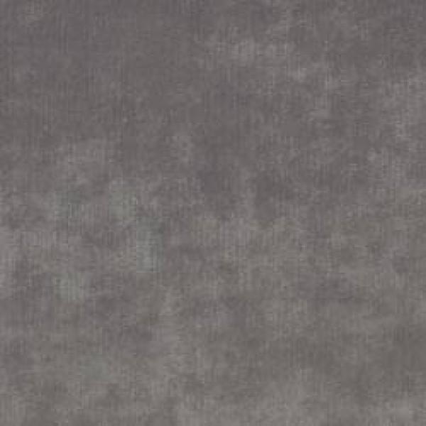 7369 Iron Velvet Plain  +