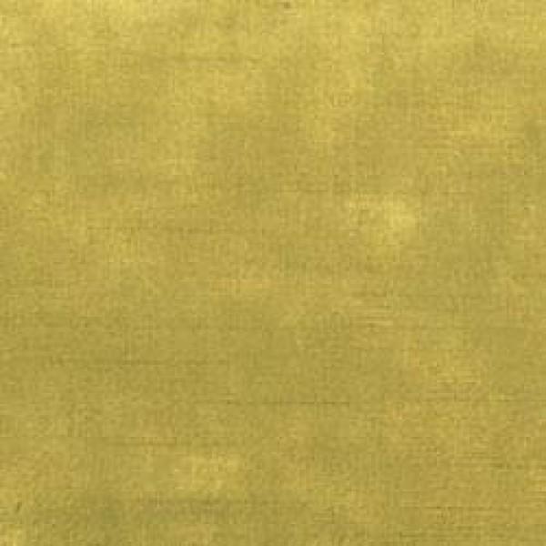 8713 Turmeric Silky Plain Velvet  +