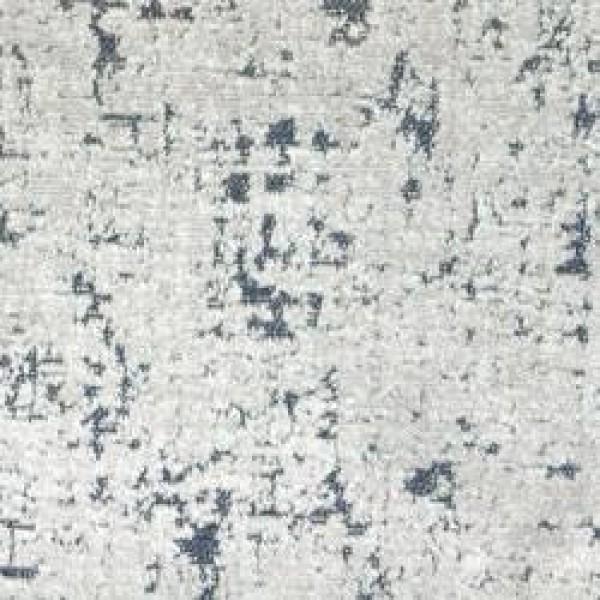 8782 Stone Midnight Devani Velvet  +