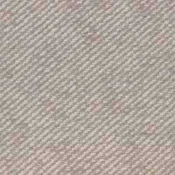 5603 Sand Diagonal Plain Chenille  +