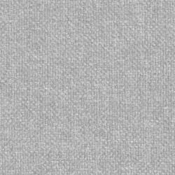 7486 Silver Catalonia Plain  +