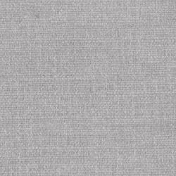 7636 Chrome Luna Plain Chenille  +