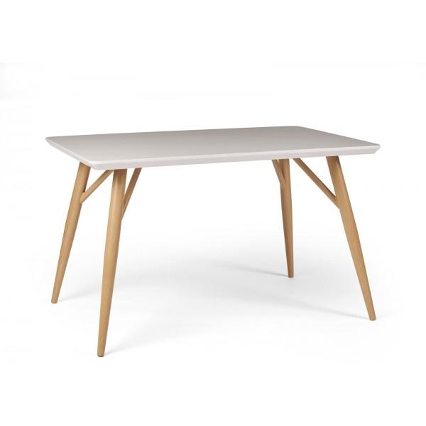 Contempo Rectangular Dining Table