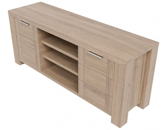 Laguna TV Cabinet