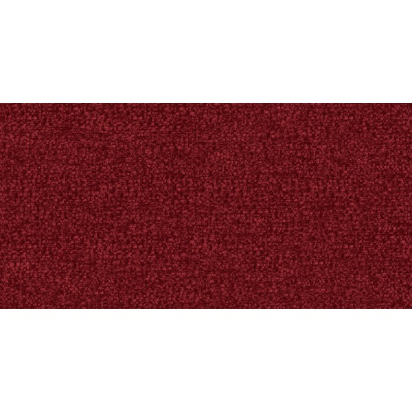 Fabric - Boucle Cherry A085  +