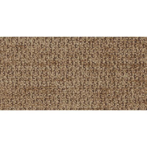 Fabric - Boucle Cocoa A070  +