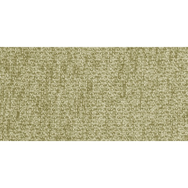 Fabric - Boucle Fennel A088  +
