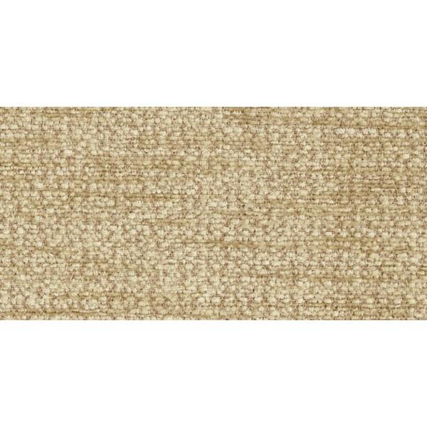 Fabric - Boucle Jute A081  +