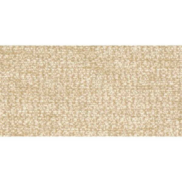 Fabric - Boucle Oyster A071  +