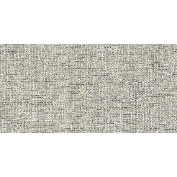 Fabric - Dapple Dove A023  +