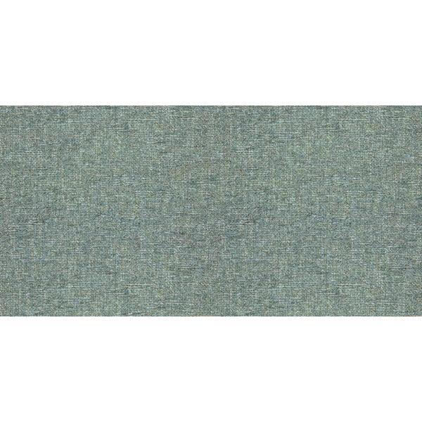 Fabric - Dapple Kingfisher A020  +