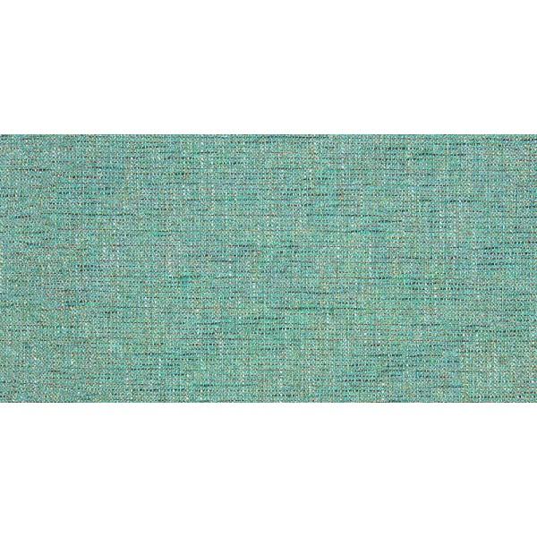 Fabric - Dapple Ocean A021  +