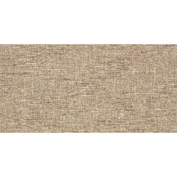Fabric - Dapple Sparrow A022  +