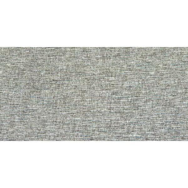 Fabric - Graphene Dusk A017  +