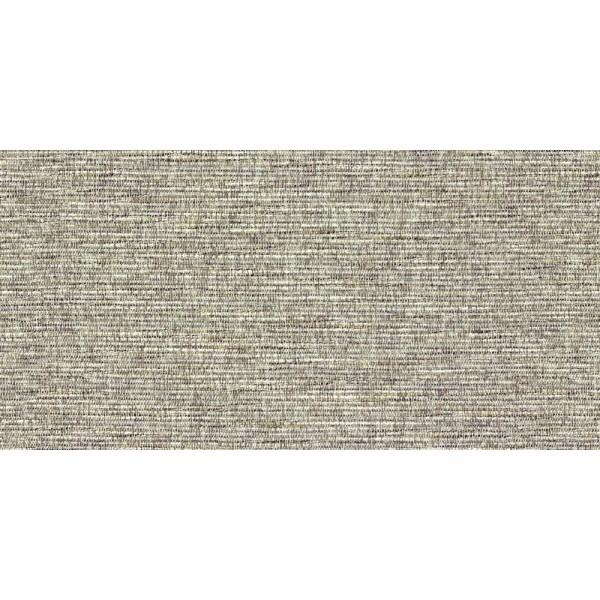 Fabric - Graphene Earth A016  +