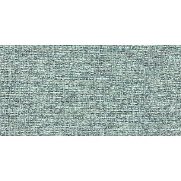 Fabric - Graphene Teal A015  +
