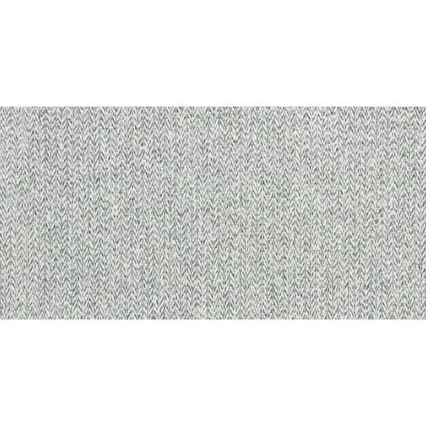 Fabric - Swift Cygnet A011  +
