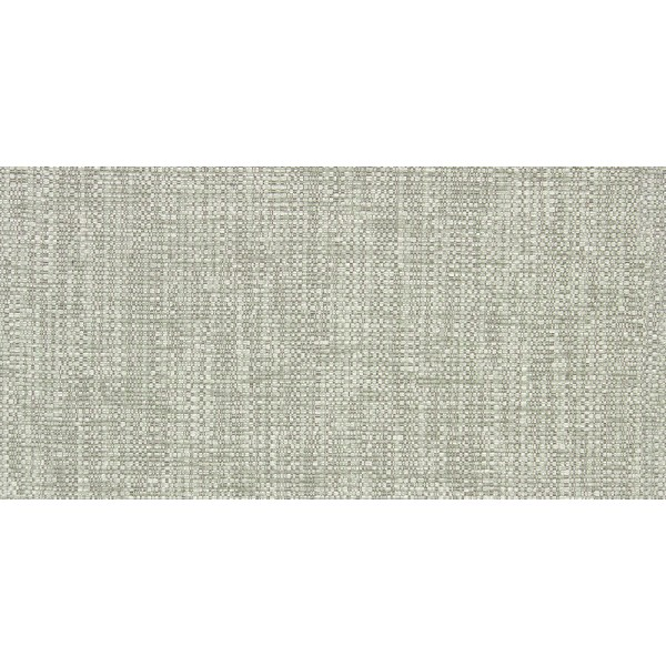Fabric - Athena Mist B071  +