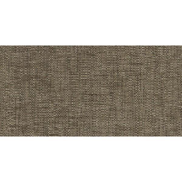 Fabric - Athena Mocha B072  +