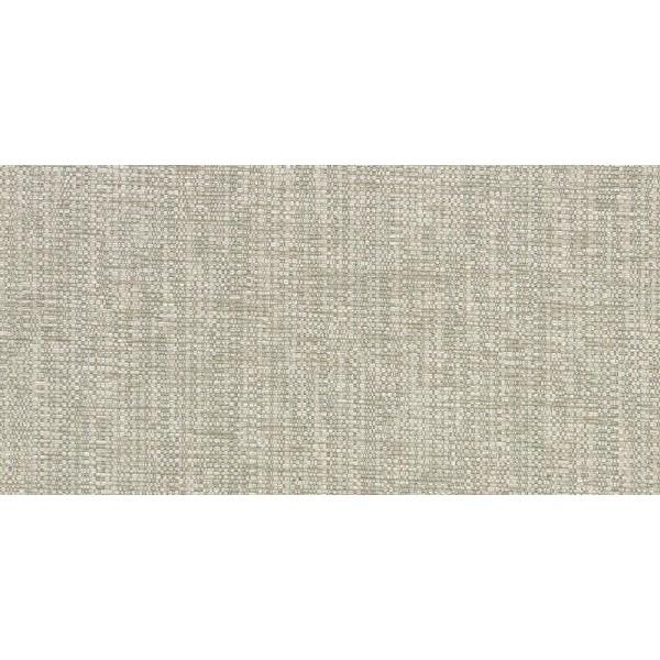 Fabric - Athena Pearl B070  +