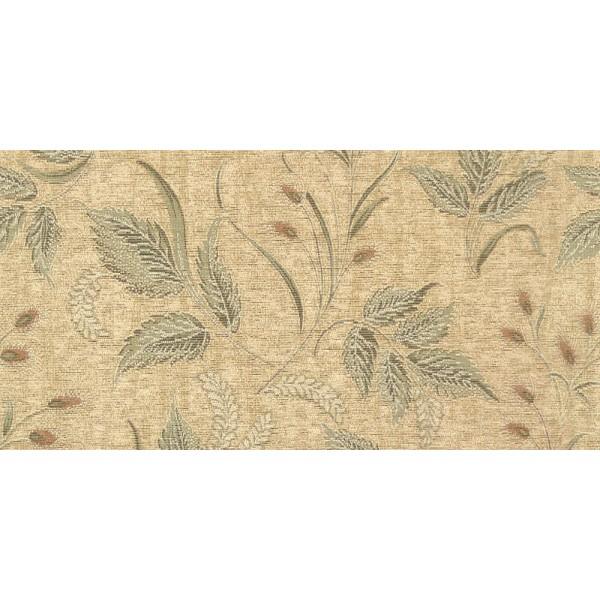 Fabric - Eleanor Beige B510  +