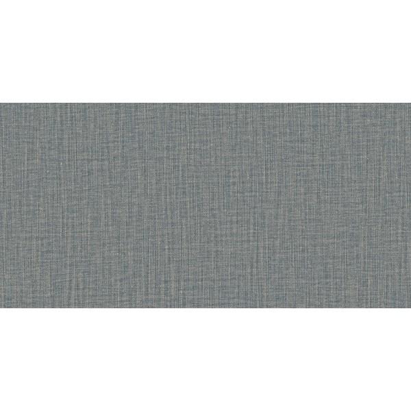 Fabric - Floss Ash B053  +