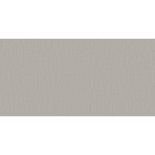 Fabric - Floss Dove B050  +
