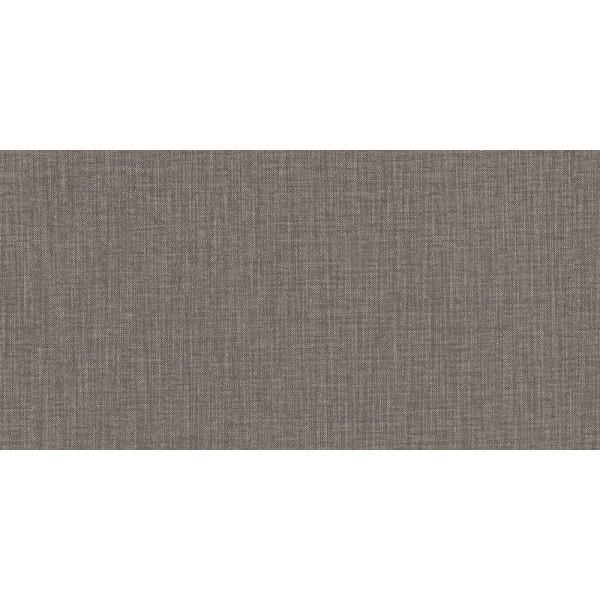 Fabric - Floss Mocha B051  +
