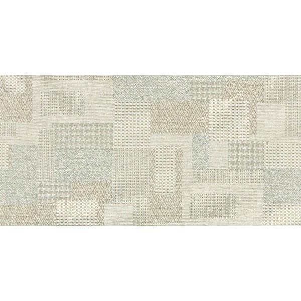 Fabric - Lydia Blush B342  +