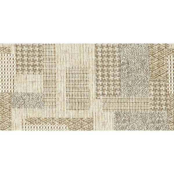 Fabric - Lydia Linen B431  +