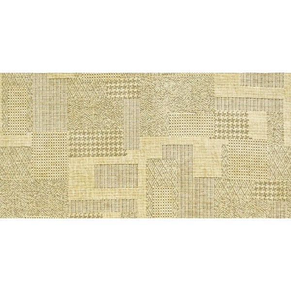 Fabric - Lydia Multi B430  +