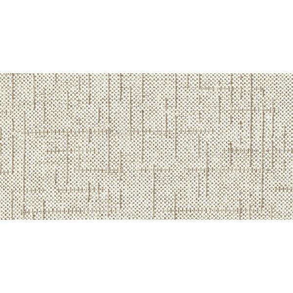 Fabric - Mesh Linen B592  +