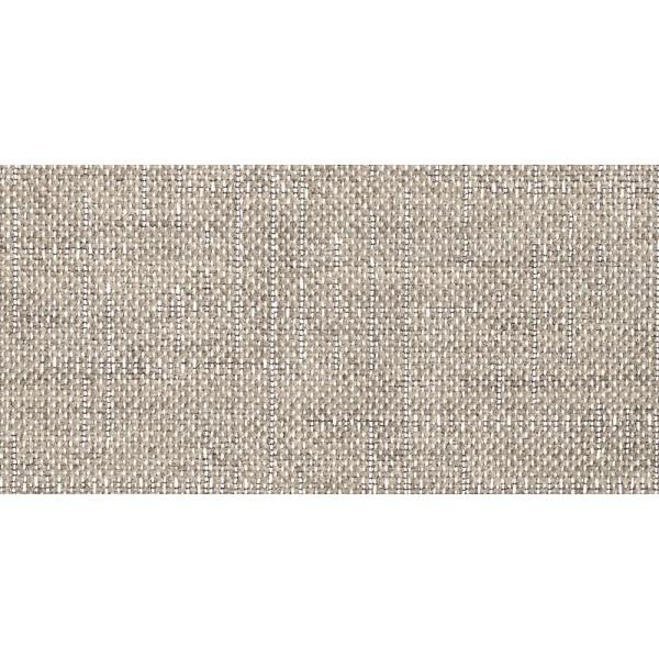 Fabric - Mesh Taupe B590  +