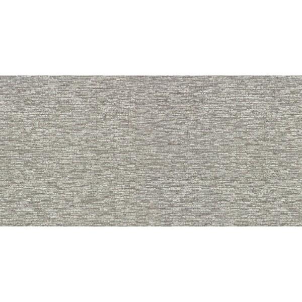 Fabric - Mirage Ash B078  +