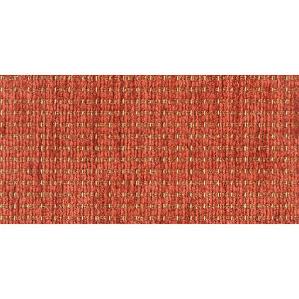 Fabric - Naples Claret B724  +