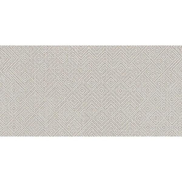 Fabric - Nebular Blush B011  +