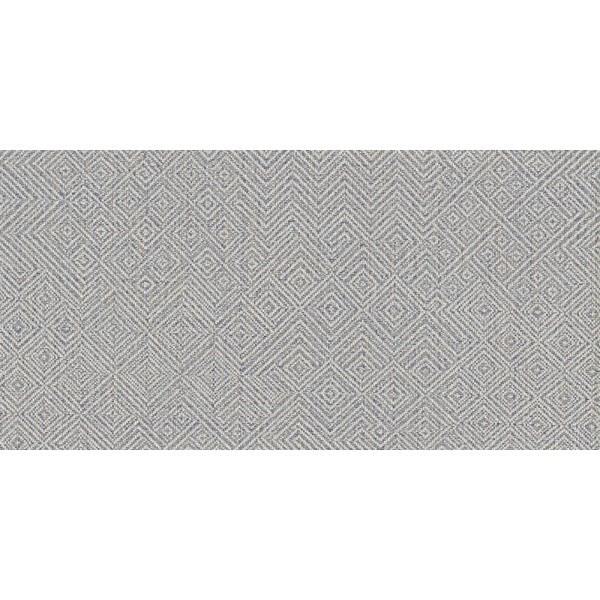 Fabric - Nebular Mist B012  +