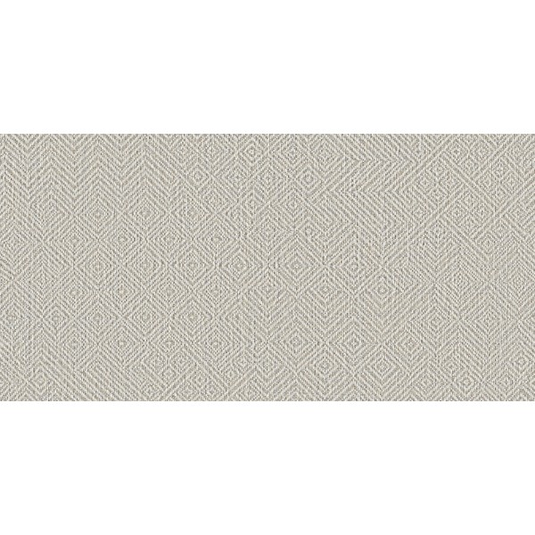 Fabric - Nebular Pebble B010  +