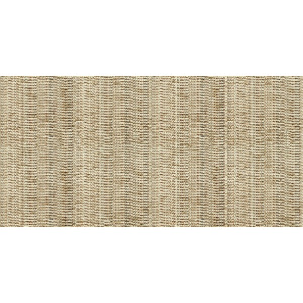 Fabric - Stratos Camel B800  +