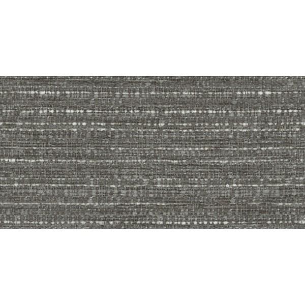 Fabric - Victoria Grey B902  +