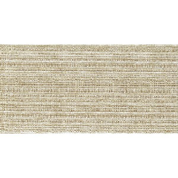Fabric - Victoria Jute B906  +