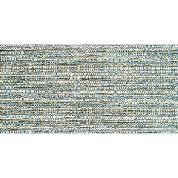 Fabric - Victoria Marine B912  +