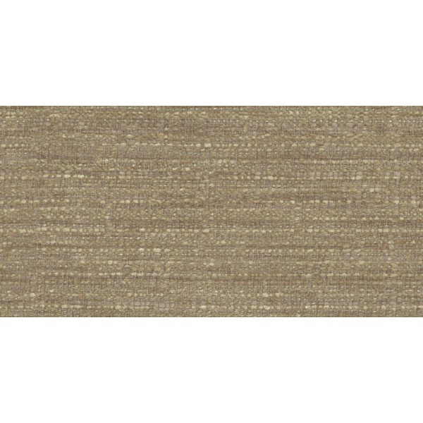 Fabric - Victoria Mushroom B900  +